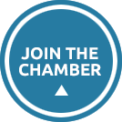 join-the-chamber